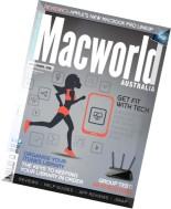 Macworld Australian - September 2014