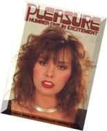 Pleasure N 103