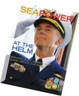 SeaPower Magazine - July-August 2014