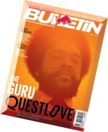 The Red Bulletin USA - April 2013