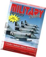 Military Revue 2013-09