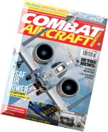 Combat Aircraft Monthly - October 2014