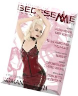 BeDeSeMe - Issue 40