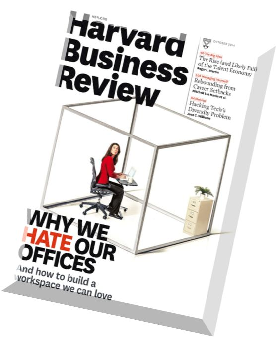 """harvard business review essay The processes of organization and management magazine:  """"evolution and revolution as organizations grow,"""" harvard business review, volume 50,."""