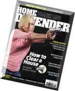 Home Defender - September-October 2014