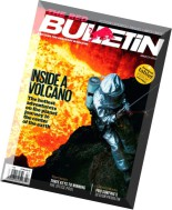 The Red Bulletin USA - March 2013