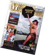 SwimSuit Illustrated - September 2014