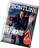 Frontline - September-October 2014