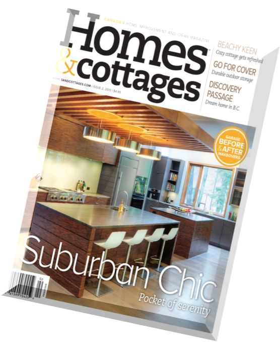 Download Homes Cottages Magazine Issue 2 2013 Pdf