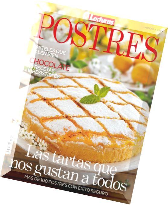 20 genial lecturas cocina im genes download cocina - Revista cocina facil lecturas ...