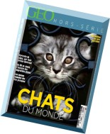 Geo France Hors Serie Best-Seller N 1 - Aout-Septembre 2014