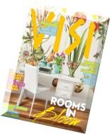 Visi Magazine N 74