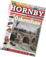 Hornby Magazine - October 2014