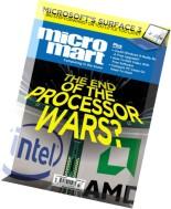 Micro Mart N 1328 - 11 September 2014