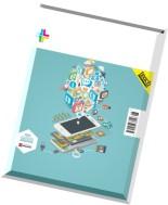 Technology + Innovation Magazine Issue 1