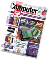 Computer Bild Russia - 12 September 2014