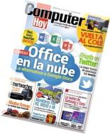 Computer Hoy N 416, 12 Septiembre 2014