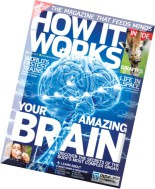 How It Works - Issue 64, 2014