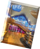 Canadian Consulting Engineer - August-September 2014