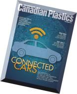 Canadian Plastics - September 2014