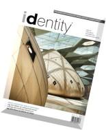 Identity - September 2014