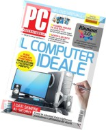PC Professionale N 282 - Settembre 2014