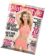 Pilates Style - September-October 2014