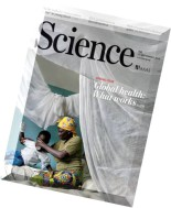 Science - 12 September 2014