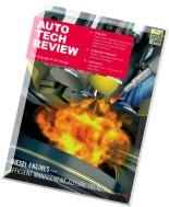 Auto Tech Review - September 2014