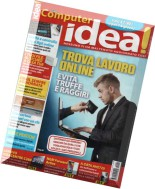 Computer Idea N 55 - 10-23 Settembre 2014