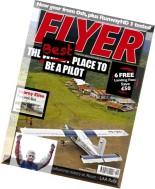 FLYER - October 2014