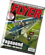 FLYER - September 2014