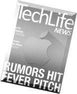 Techlife News - 07 September 2014