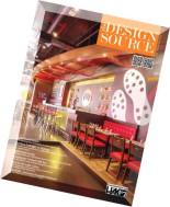 The Design Source - September 2014