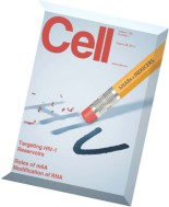 Cell - 28 August 2014