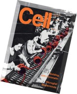 Cell - 3 July 2014