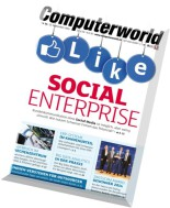 Computerworld Germany 14-2014 (12.09.2014)