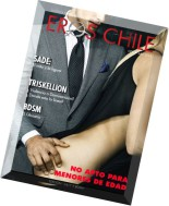 Eros Chile N 05 - Julio 2014