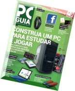 PC Guia Portugal - Ed. 224, Setembro de 2014