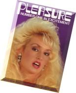 Pleasure N 108