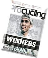 Procycling - October 2014