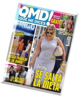 QMD - 15 Septiembre 2014