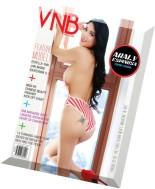 VNB Magazine N 18, 2014