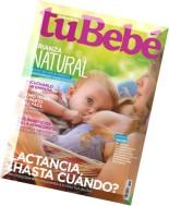 El Mundo de Tu Bebe - Octubre 2014