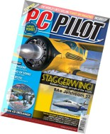 PC Pilot - September-October 2013