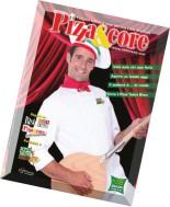 Pizza & core - n. 68, Marzo-Aprile 2014