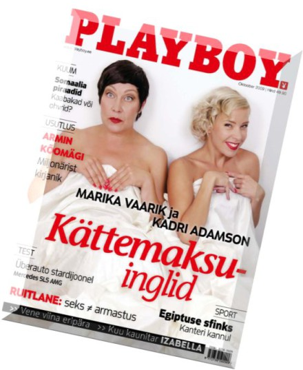 Swedish dating adult mag penpals