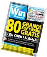 Win Magazine Speciali N 11 - Maggio-Giugno 2014