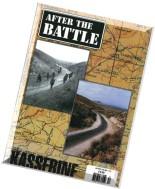 After the Battle 134 - Kesserine