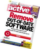 Computer Active N 432 - 17 September 2014